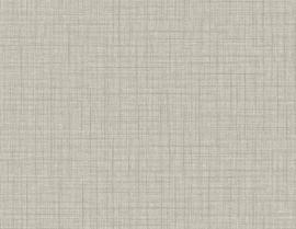 Texture Gallery BV30308