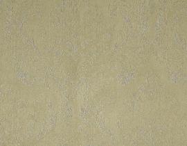 Eijffinger Westminster 320122