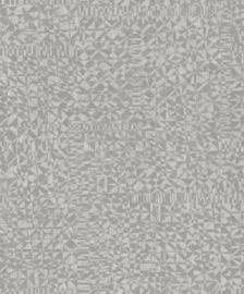 Rasch Textile Solène 290669