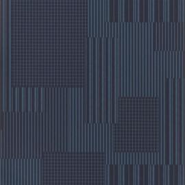Ralph Lauren PRL5004/01 Rivington Patchwork