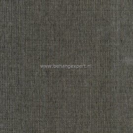 Behang Eijffinger Natural Wallcoverings 322652