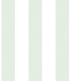 Galerie Wallcoverings Smart Stripes G67583