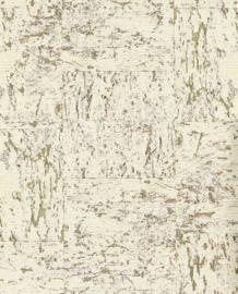 Eijffinger Natural Wallcoverings 303565