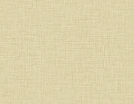 Texture Gallery BV30203