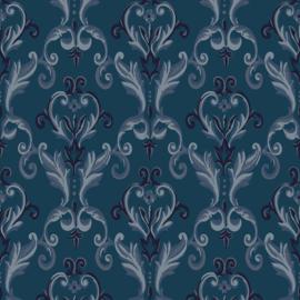Fiona Heritage 600104 Baroque