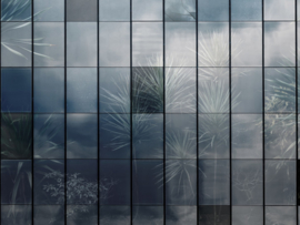 BN Studio Misty Tiles 200423DX