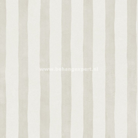 Eijffinger Stripes+ 377054