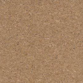 Eijffinger Natural Wallcoverings 389515 kurk