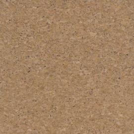 Eijffinger Natural Wallcoverings 389515 kurk