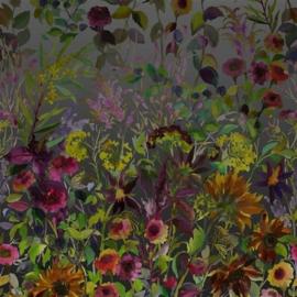 Designers Guild Sunflower PDG1068/01