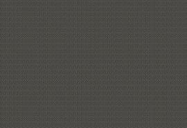 Hookedonwalls Tinted Tiles 29064