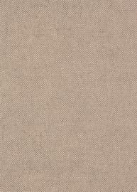 Khrôma Khrômatic CLR013 Lys Coconut