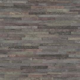 Behang Factory 939828 planken