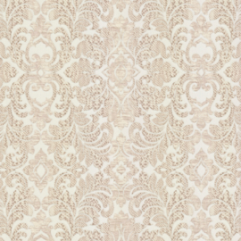 Roberto Cavalli Wallpaper RC18046