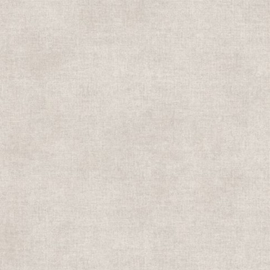 Eijffinger Lino 379002