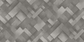 Dutch Onyx M35899D
