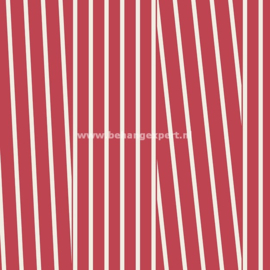 Eijffinger Stripes+ 377121