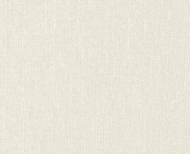 Behang Boras Linen 4402