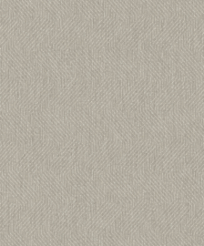 Behang Eden M35908 by Dutch Wallcoverings