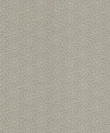 Rasch Textile Mirage 078984