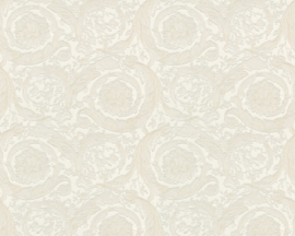 Versace behang 93583-2