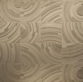 Arte Velveteen 87002 Twirl