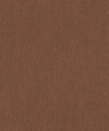 Rasch Textile Solène 226460