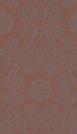 Rasch Textile Solène 290508
