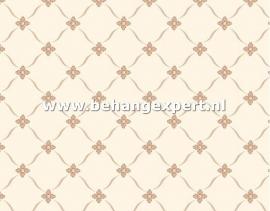 Duro Gammalsvenska 012-04 klassiek behang