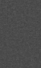 BN Linen Stories 219641