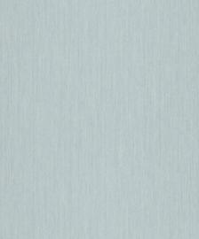 Hookedonwalls Plains and Panels 11825