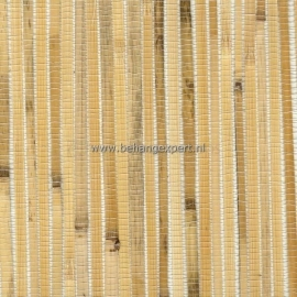 Behang Eijffinger Natural Wallcoverings 322620