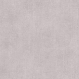 Eijffinger Lino 379007