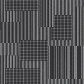 Ralph Lauren PRL5004/02 Rivington Patchwork