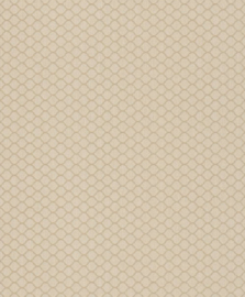 Rasch Textile Liaison 078199 klassiek behang