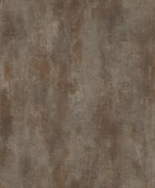 Khrôma Khrômatic SOC106 Aponia Copper
