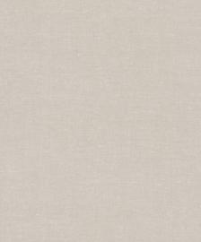 BN Linen Stories 219435