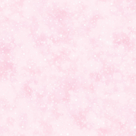Over the Rainbow 91061 Iridescent Texture Pink