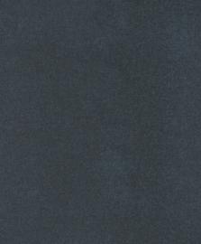 Khrôma Khrômatic MIS009 Koaru Eclipse