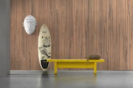 Arte Timber Strips by Piet Hein Eek TIM-02