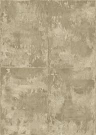 Arte Icons 85502 Platinum