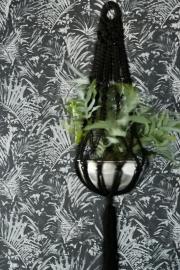 Behang Eijffinger Black & Light 356071