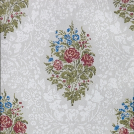Duro Historisch Behang 042-03 Design Viktoria