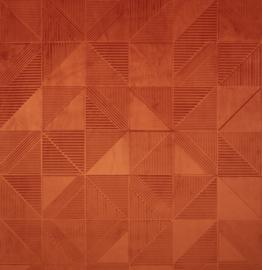 Arte Velveteen 87010 Tetra