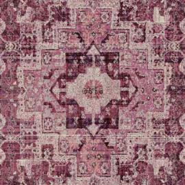 Esta Boho Chic 148657 oosters ibiza marrakech kelim tapijt
