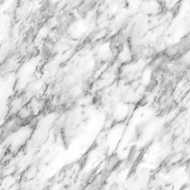 Esta Black&White 139119