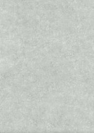 Noordwand Topchic 68707
