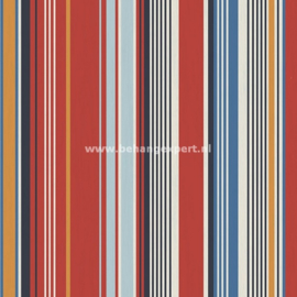 Eijffinger Stripes+ 377113