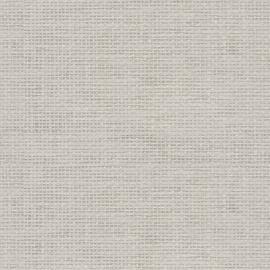 Eijffinger Natural Wallcoverings 389544