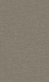 BN Linen Stories 219643